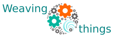 WeavingThings